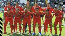 ¿Se está exagerando la postura que tomaron de los jugadores de Veracruz?