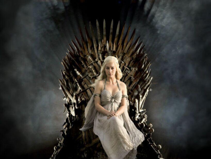 Spin-off de Game of Thrones estarán listas ¡hasta el 2020!