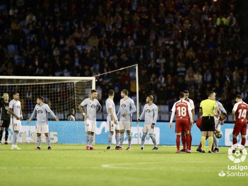2 Celta de Vigo 2-1 Sevilla.jpeg