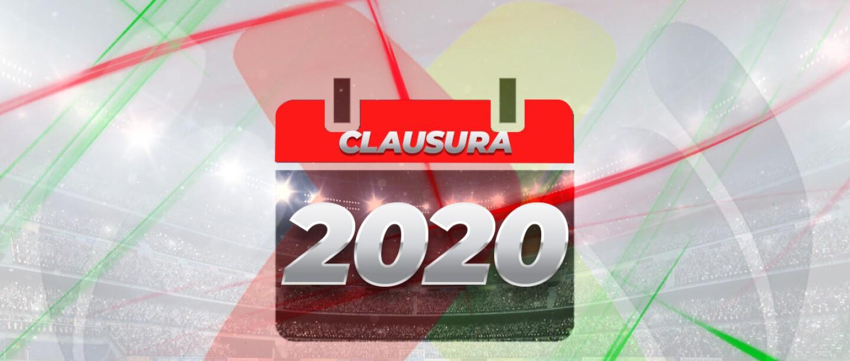 cuando es la final de la liga mx 2020