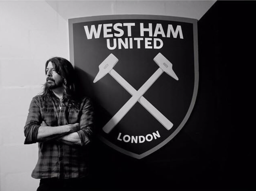 Dave Grohl westham.png