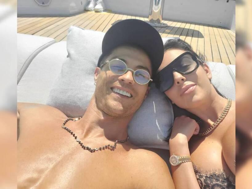 Georgina Rodríguez Cristiano Ronaldo (2).jpg