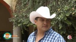 En Hoy Más te presentamos los 5 Secretos de Julión Álvarez