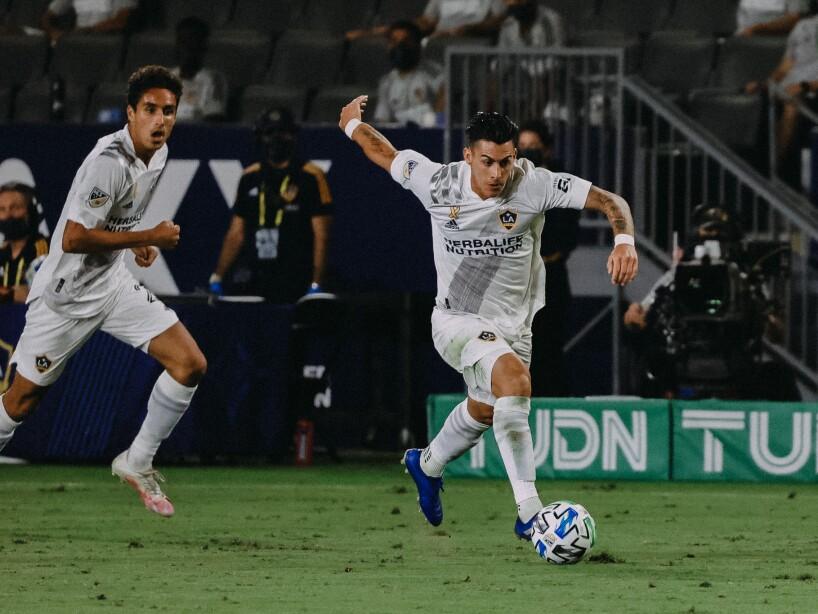 LA Galaxy vs LAFC2.jpg