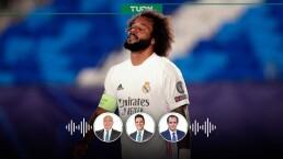 Misión Digital | Defensa, el punto débil que debe corregir Real Madrid