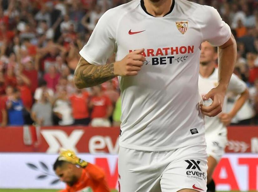 Real Sociedad vs Sevilla5.jpg