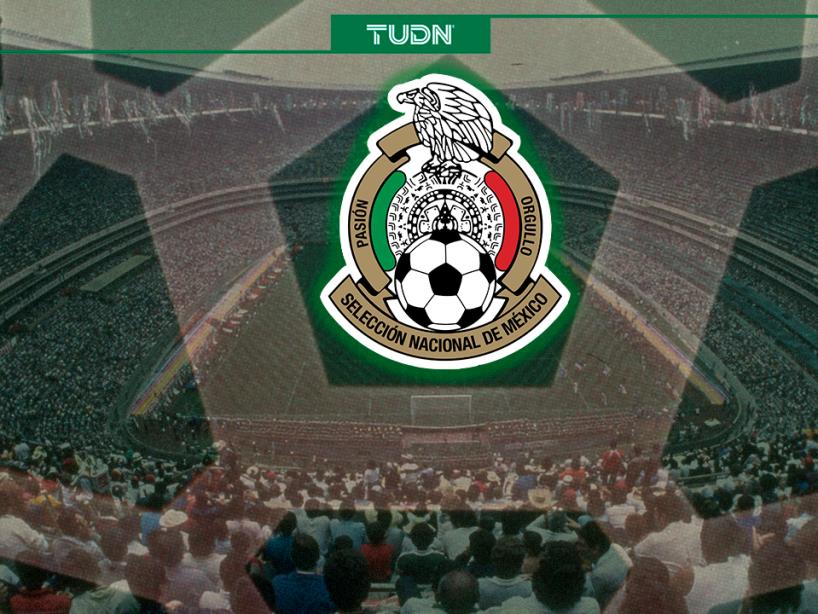 México en Mundiales.png