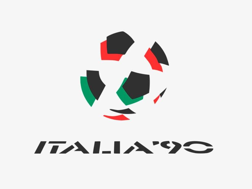 Italia-1990.jpg