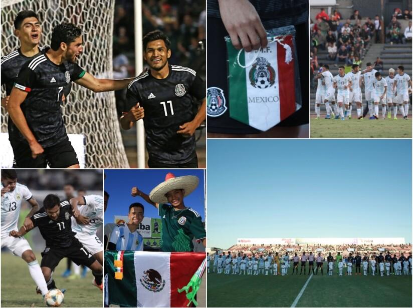 México vs Argentina Sub 22 mx.jpg