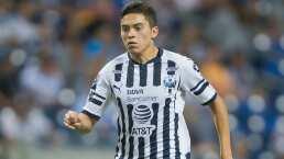 Eric Cantú promete un Monterrey muy ofensivo en la eLiga MX