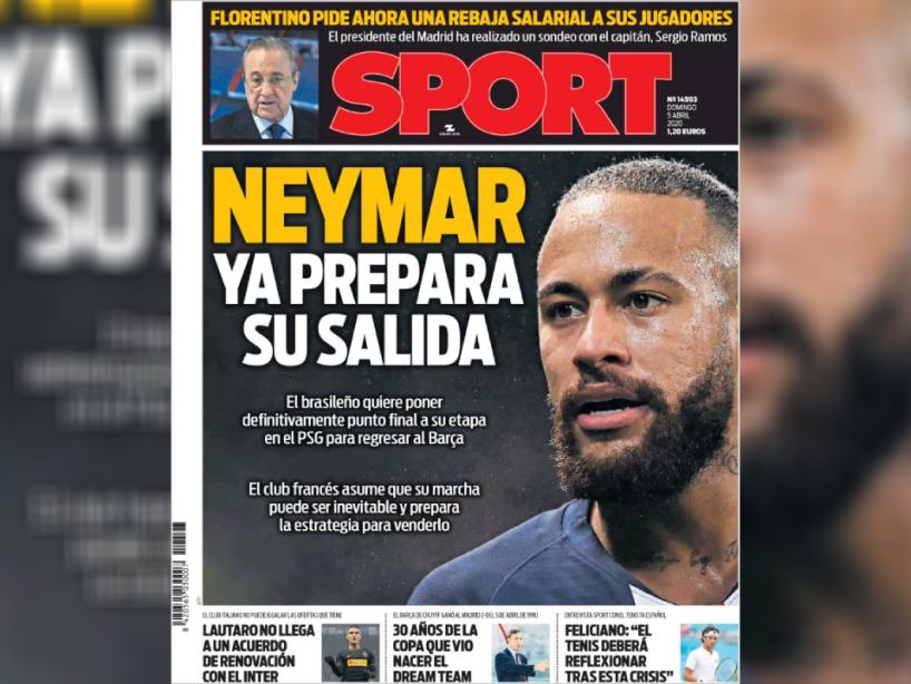 4 neymar jr salida PSG.png