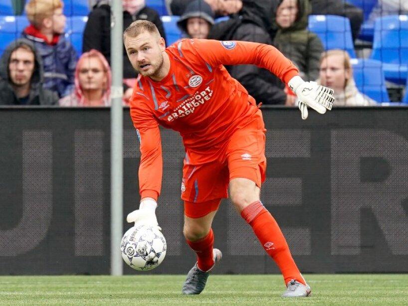 PSV vs Zwolle6.jpg