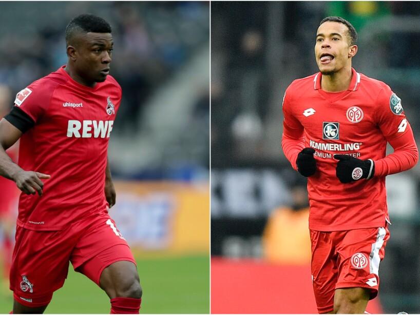 Colonia vs Mainz.jpg