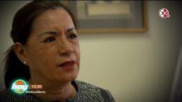 El tema de hoy, El primer caso de reconstrucción de mama, por el Dr. Ary Papadópulos