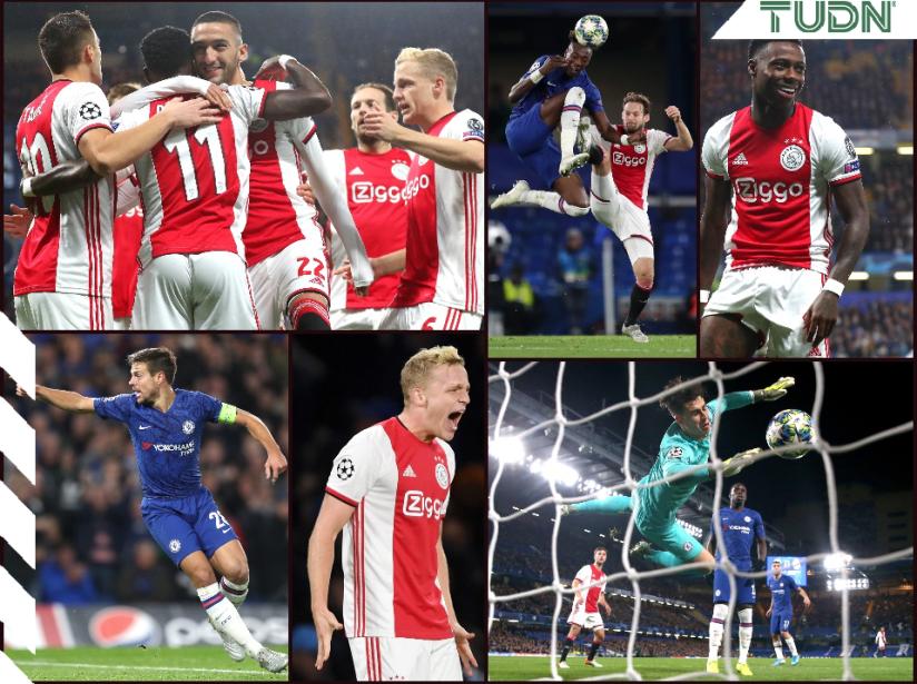 Chelsea vs Ajax.png