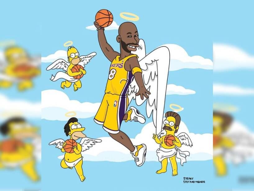 2 Kobe Bryant.jpg