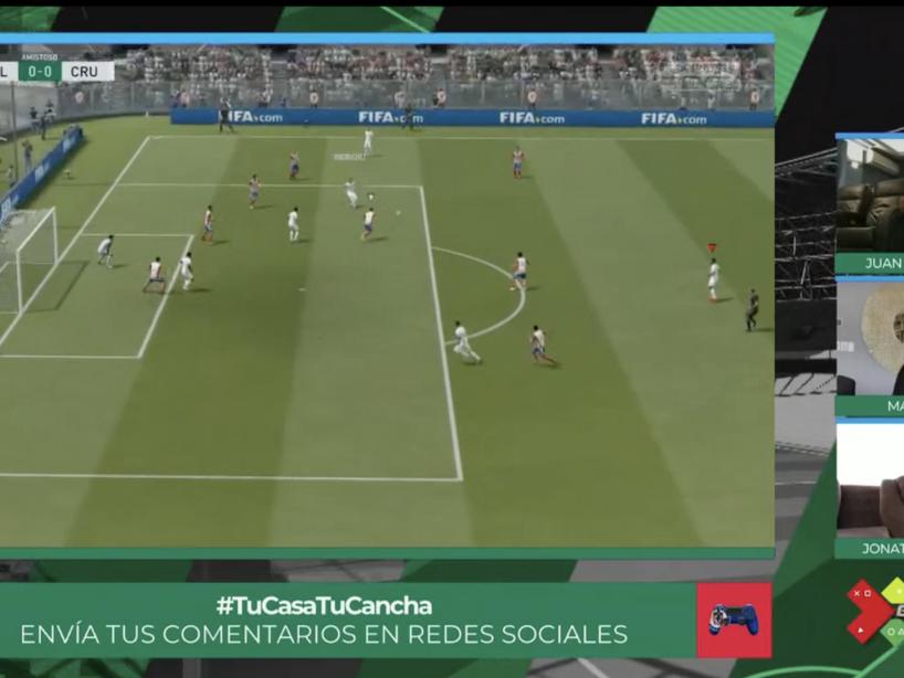 eLiga MX, San Luis vs Cruz Azul, 28.png