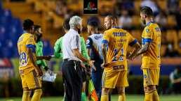 ¿Por qué este Tigres es el peor en la era de Ricardo Ferretti?