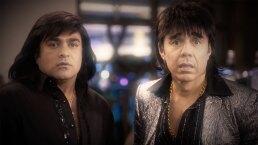 Nosotros los guapos: Vítor y Albertano apuestan toda su fortuna en Las Vegas