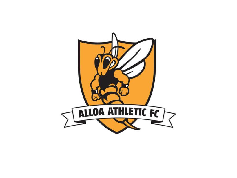 (MX) Alloa Athletic.png