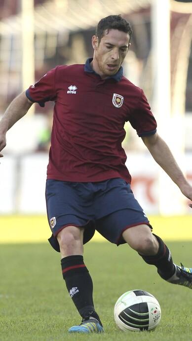 AC Reggiana v Spal - Lega Pro