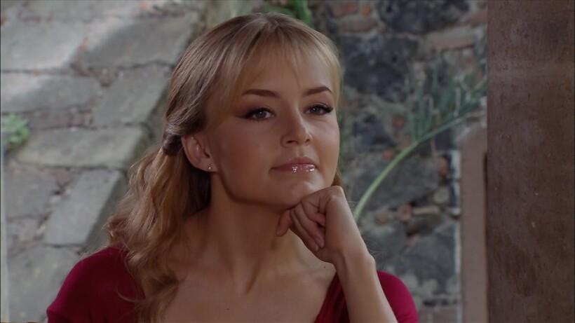 Capitulo 87: ¡No quieren que Montserrat sepa que Alejandro vive!