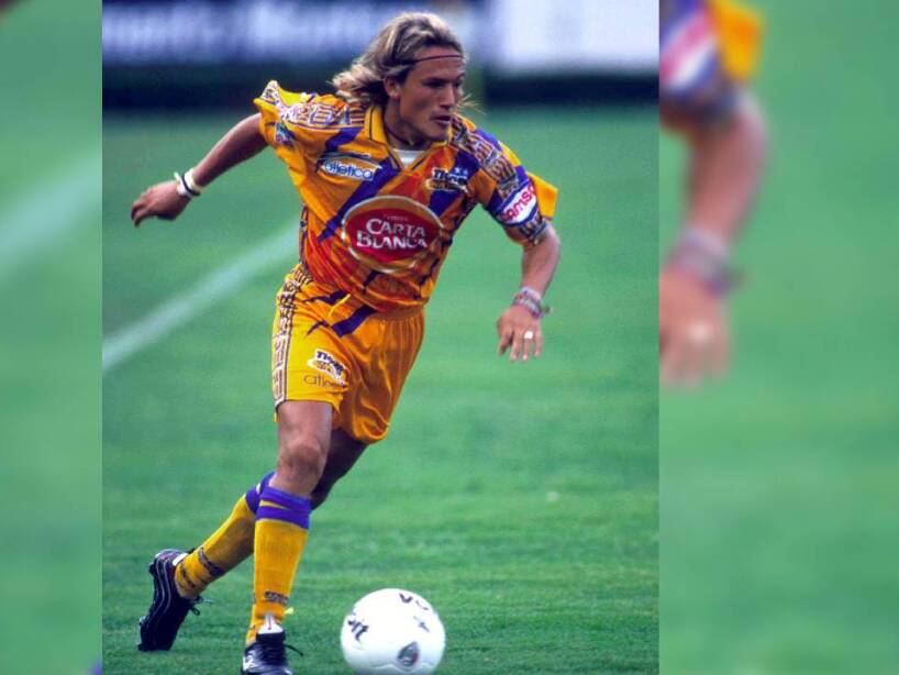 Hernández 5.jpg