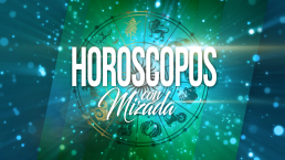 HORÓSCOPOS DE HOY (Lunes 5 de Febrero)