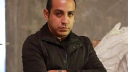 ENTREVISTA: ¡Luis Fernando Peña empezó a actuar para no andar de vago!