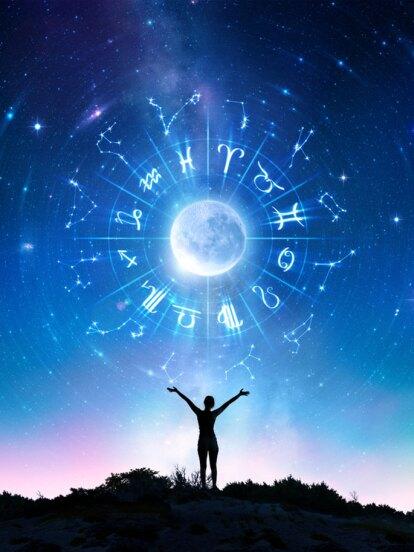Mhoni Vidente predice cómo le irá a tu signo zodiacal en junio de 2019.