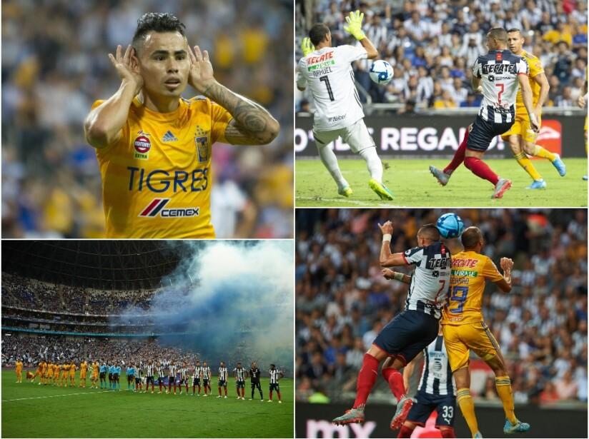Monterrey vs Tigres MX.jpg