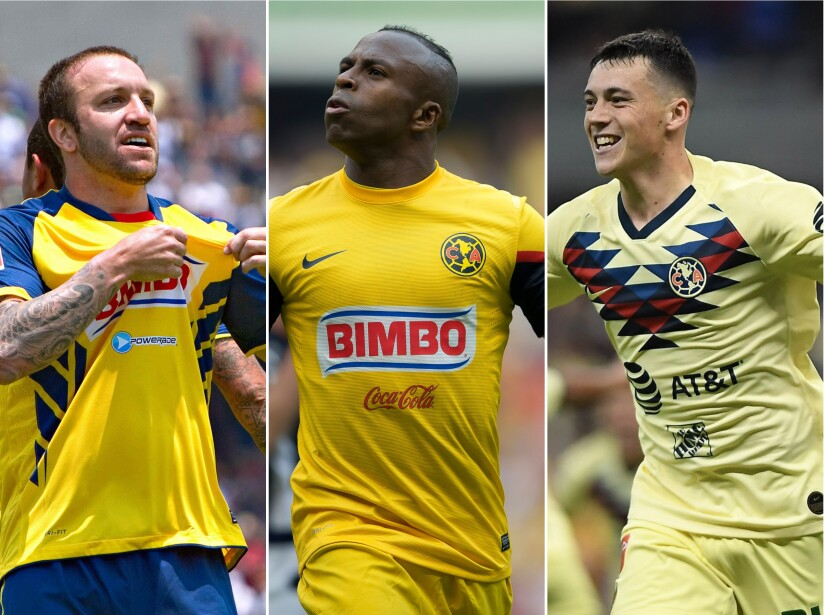 Collage Goleadores de América.jpg