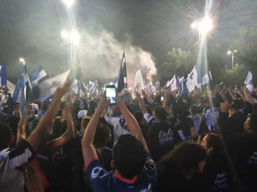Afición Monterrey 9.jpeg