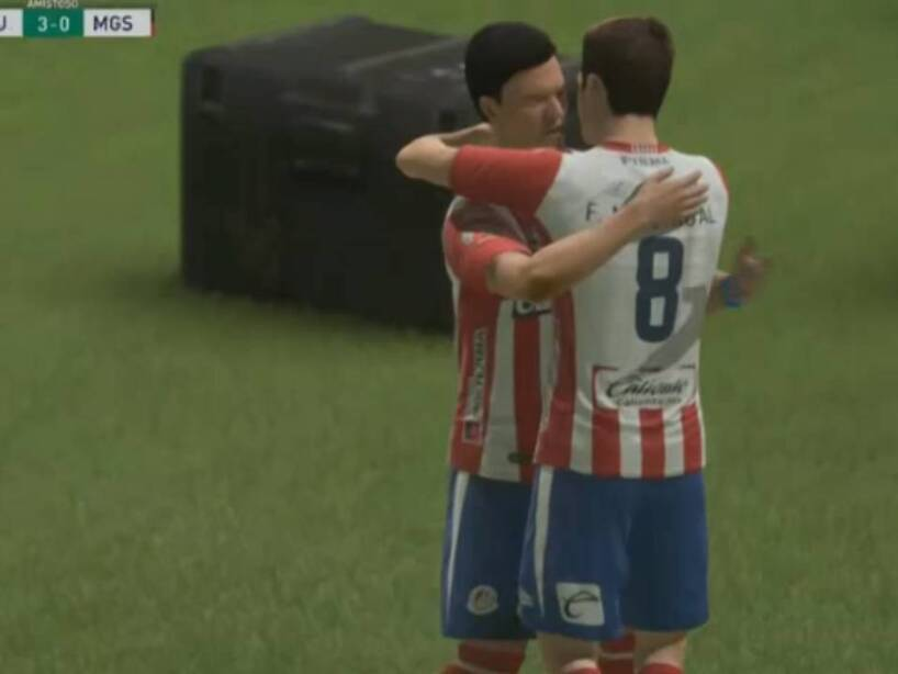 Atlético San Luis Atlas eLiga MX (31).jpg