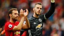 Premier League da un paso más a la reanudación del futbol