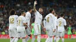 Real Madrid, sin cuatro piezas clave para la Supercopa