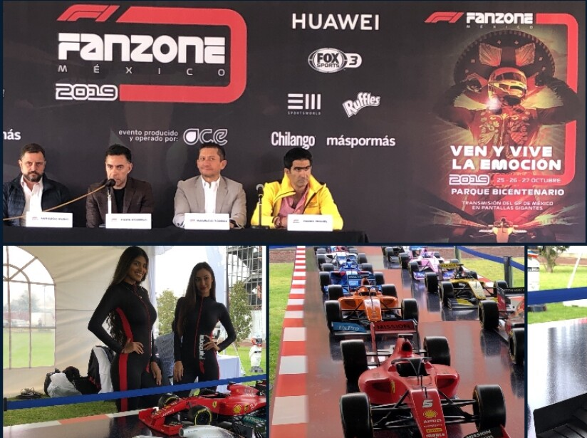 F1 Fanzone.jpg