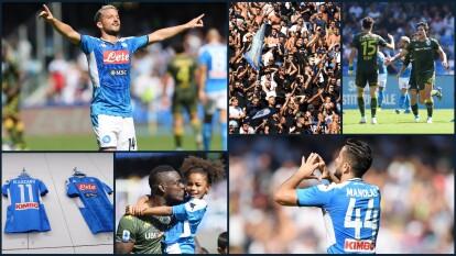El Brescia ha tenido una racha no muy favorable, en los últimos cinco partidos ha tenido dos victorias y tres derrotas.