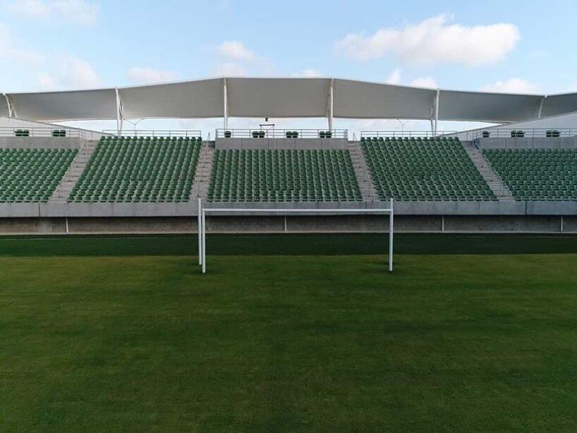 5 Mazatlan FC.jpeg