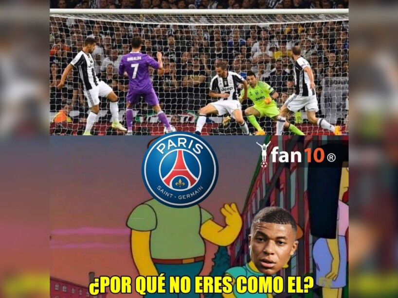Memes Final UEFA Champions League5.jpg