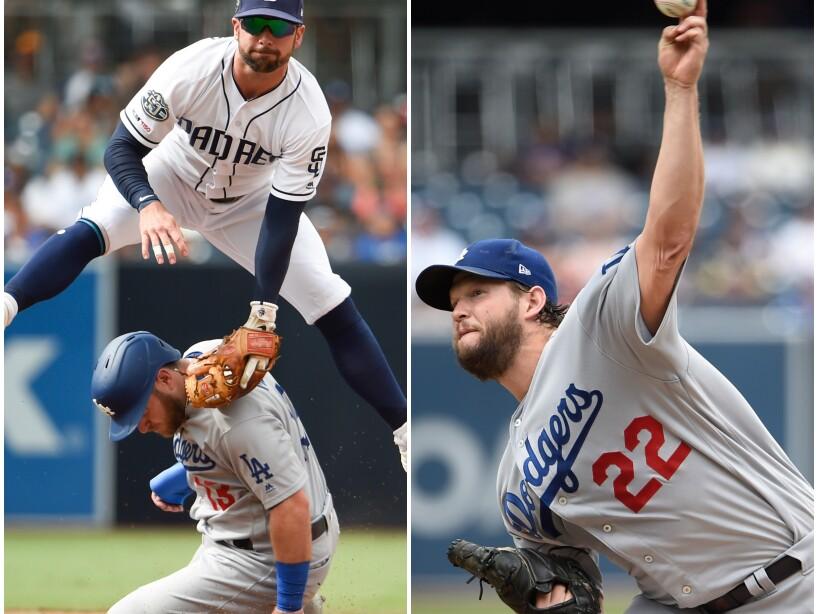 Dodgers 1-0 Padres.jpg