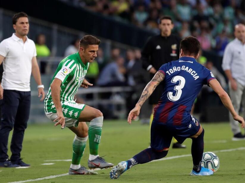 Betis vs Levante4.jpg