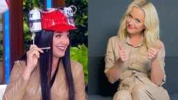 Katy Perry: Estos son algunos datos curiosos sobre ella