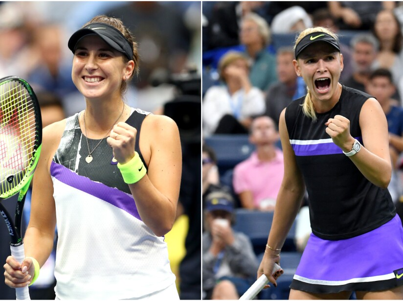 Donna Vekic será rival de Belinda Bencic.jpg