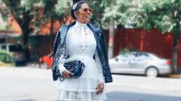 Los looks de Galilea Montijo están inspirados para lucir increíble durante el verano