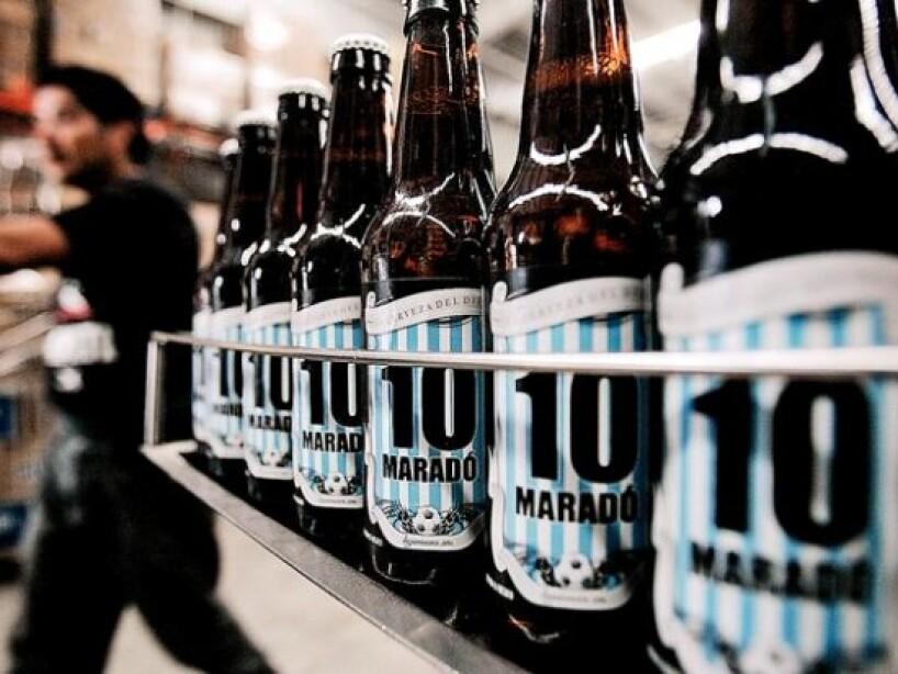 1 dia nacional de la cerveza.jpg