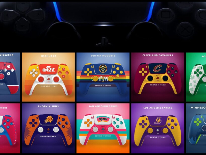 Controles NBA PS5.jpg