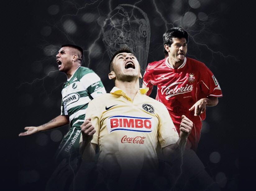 Superlíderes campeones MX.jpg