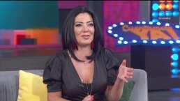 """""""Me decían 'foco' o 'Gasparín'"""": Paola Durante revela el bullying que sufrió por ser güera"""