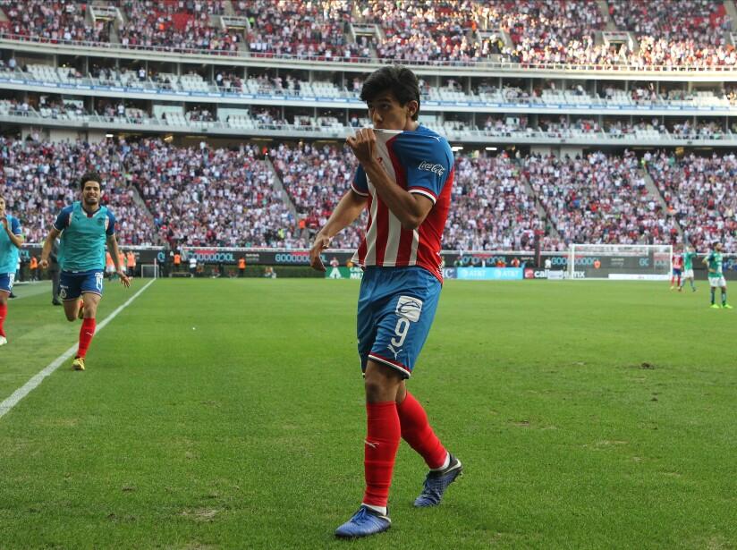 9 jj macias goleador histórico liga mx.jpg